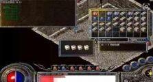 新手玩家逆袭如何劫后重生?