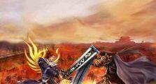 迷失传奇版本中道士是对抗大boss的终极杀手