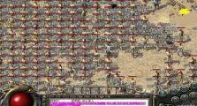 176四区一路凯歌天家军打完传奇超变网站里通天打树妖