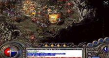 单职业火龙中平民玩家获取高级装备攻略