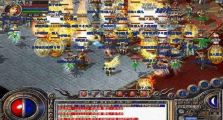 如何消灭那些喜欢抢boss的cqsf发布网里玩家